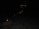 Nacht-Eistauchen 2012