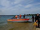 Umwelttag und Subbotnik Mai 2014