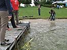Unterwasserkonzert