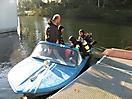 Umwelttag Elster- Saale- Kanal